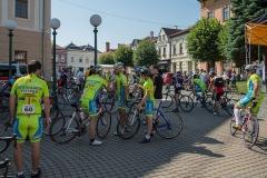 Ročník 2014